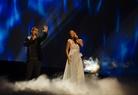Eurovision-Song-Contest-20130515 Georgia-Nodi-Tatishvili-And-Sophie-Gelovani 5299