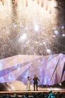 Eurovision-Song-Contest-20130515 Georgia-Nodi-Tatishvili-And-Sophie-Gelovani 6257-2