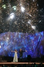 Eurovision-Song-Contest-20130515 Georgia-Nodi-Tatishvili-And-Sophie-Gelovani 6259-2