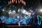 Eurovision-Song-Contest-20130515 Georgia-Nodi-Tatishvili-And-Sophie-Gelovani 6260-2