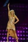 Eurovision-Song-Contest-20130515 Germany-Cascada 3399