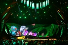 Eurovision-Song-Contest-20130515 Hungary-Byealex 6217-2