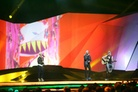Eurovision-Song-Contest-20130515 Hungary-Byealex 6225-2