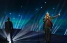 Eurovision-Song-Contest-20130515 Iceland-Eythor-Ingi 4976