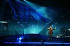 Eurovision-Song-Contest-20130515 Iceland-Eythor-Ingi 6178-2