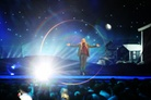 Eurovision-Song-Contest-20130515 Iceland-Eythor-Ingi 6181-2