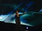 Eurovision-Song-Contest-20130515 Israel-Moran-Mazor 5043