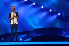 Eurovision-Song-Contest-20130515 Italy-Marco-Mengoni 6106