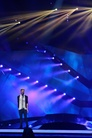 Eurovision-Song-Contest-20130515 Italy-Marco-Mengoni 6108
