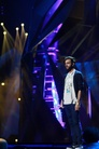 Eurovision-Song-Contest-20130515 Italy-Marco-Mengoni 6114