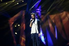 Eurovision-Song-Contest-20130515 Italy-Marco-Mengoni 6135