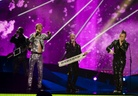 Eurovision-Song-Contest-20130515 Latvia-Per 4571