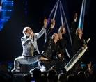 Eurovision-Song-Contest-20130515 Latvia-Per 4618