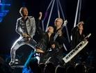 Eurovision-Song-Contest-20130515 Latvia-Per 4627