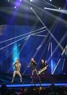 Eurovision-Song-Contest-20130515 Latvia-Per 6163