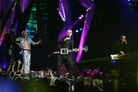 Eurovision-Song-Contest-20130515 Latvia-Per 6169