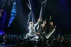 Eurovision-Song-Contest-20130515 Latvia-Per 6174