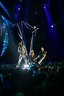 Eurovision-Song-Contest-20130515 Latvia-Per 6175