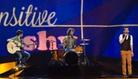 Eurovision-Song-Contest-20130515 Malta-Gianluca-Bezzina 4842