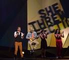 Eurovision-Song-Contest-20130515 Malta-Gianluca-Bezzina 4847
