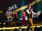 Eurovision-Song-Contest-20130515 Malta-Gianluca-Bezzina 4858
