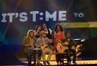 Eurovision-Song-Contest-20130515 Malta-Gianluca-Bezzina 4872