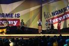 Eurovision-Song-Contest-20130515 Malta-Gianluca-Bezzina 6255