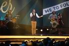 Eurovision-Song-Contest-20130515 Malta-Gianluca-Bezzina 6259