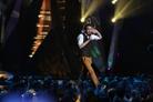 Eurovision-Song-Contest-20130515 Malta-Gianluca-Bezzina 6262