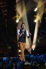 Eurovision-Song-Contest-20130515 Malta-Gianluca-Bezzina 6265