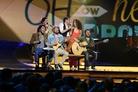 Eurovision-Song-Contest-20130515 Malta-Gianluca-Bezzina 6268