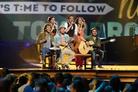 Eurovision-Song-Contest-20130515 Malta-Gianluca-Bezzina 6270