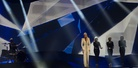 Eurovision-Song-Contest-20130515 Norway-Margaret-Berger 5145