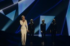 Eurovision-Song-Contest-20130515 Norway-Margaret-Berger 5148