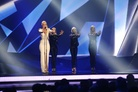 Eurovision-Song-Contest-20130515 Norway-Margaret-Berger 6335