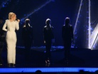 Eurovision-Song-Contest-20130515 Norway-Margaret-Berger 6337