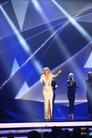 Eurovision-Song-Contest-20130515 Norway-Margaret-Berger 6340