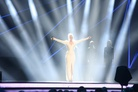 Eurovision-Song-Contest-20130515 Norway-Margaret-Berger 6342