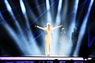 Eurovision-Song-Contest-20130515 Norway-Margaret-Berger 6342edit