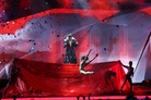Eurovision-Song-Contest-20130515 Romania-Cezar 6383