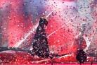 Eurovision-Song-Contest-20130515 Romania-Cezar 6386