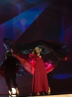 Eurovision-Song-Contest-20130515 San-Marino-Valentina-Monetta 4652