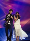 Eurovision-Song-Contest-20130515 Spain-Esdm 3130