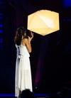 Eurovision-Song-Contest-20130515 Spain-Esdm 3214
