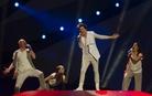 Eurovision-Song-Contest-20130515 Sweden-Robin-Stjernberg 3610