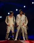 Eurovision-Song-Contest-20130515 Sweden-Robin-Stjernberg 3666