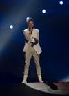 Eurovision-Song-Contest-20130515 Sweden-Robin-Stjernberg 3745