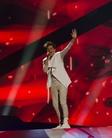 Eurovision-Song-Contest-20130515 Sweden-Robin-Stjernberg 3840