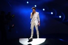 Eurovision-Song-Contest-20130515 Sweden-Robin-Stjernberg 6045