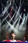 Eurovision-Song-Contest-20130515 Sweden-Robin-Stjernberg 6053-2